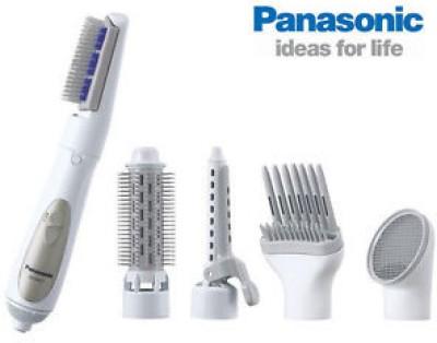 https://rukminim1.flixcart.com/image/400/400/hair-straightener/k/f/z/panasonic-eh-ka-71w-original-imadrhpjvz4zah9w.jpeg?q=90