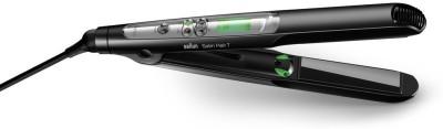 Braun Satin ST 710 Hair Straightener