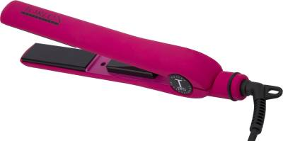 Torlen TOR 040 Hair Straightener