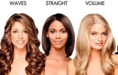 Nova Advanced Stylish Instyler Nh 1100/01 Hair Straightener