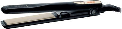 Remington S1005 Hair Straightener