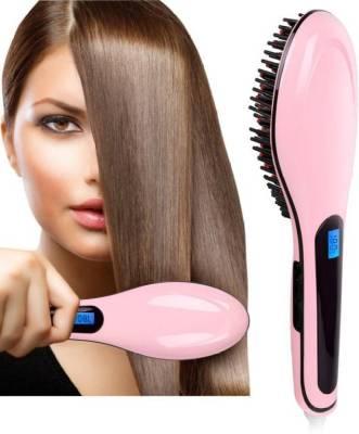 Leysha LEYSHAHQ609 HQ609 Hair Styler