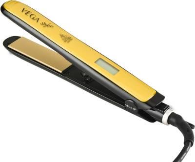 Vega VHSH-12 Hair Straightener