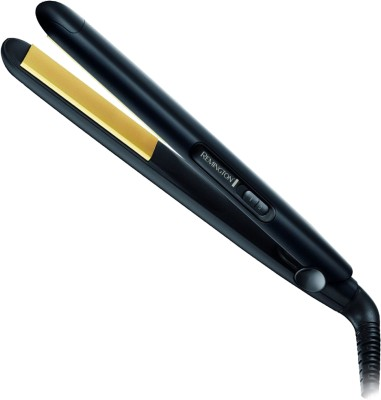 https://rukminim1.flixcart.com/image/400/400/hair-straightener/z/5/8/remington-s1450-original-imadgh2drzzdkjeq.jpeg?q=90