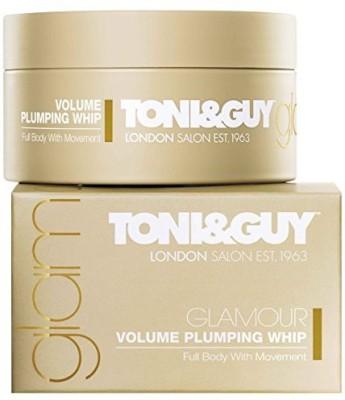Toni&Guy Toni&Guy Glamour Volume Plumping Whip Hair Styler