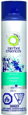 Herbal Essences Set Me Up Spray(272 ml)