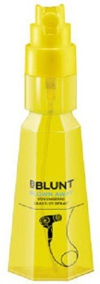 BBlunt Blown Away - Volumizing Leave-In Spray Spray(150 ml)