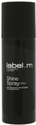 https://rukminim1.flixcart.com/image/400/400/hair-styling/d/b/c/toni-guy-119-label-m-shine-spray-by-toni-and-guy-for-unisex-hair-original-imaee87spgpzktvw.jpeg?q=90