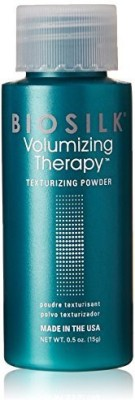 BioSilk Volume Therapy Powder Spray(15 ml) at flipkart