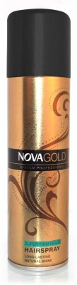 Nova Super Firm Hold Spray(450 ml)