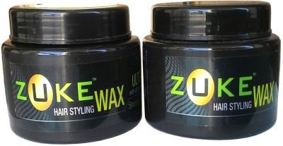 https://rukminim1.flixcart.com/image/400/400/hair-styling/f/q/k/100-hair-wax-hair-styling-gel-hair-styler-zuke-original-imaerjd3j9wvqcys.jpeg?q=90