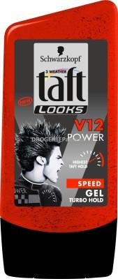 https://rukminim1.flixcart.com/image/400/400/hair-styling/p/d/j/schwarzkopf-149-taft-power-speed-gel-turbo-hold-for-men-original-imaezwazcfsqz9fw.jpeg?q=90