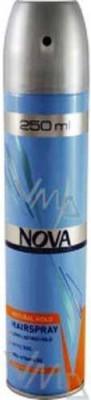 Nova Natural Hold Spray(250 ml)