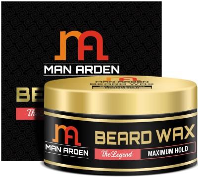 https://rukminim1.flixcart.com/image/400/400/hair-styling/t/j/z/50-beard-mustache-wax-the-legend-maximum-hold-man-arden-original-imaeqhdygka3hhgt.jpeg?q=90