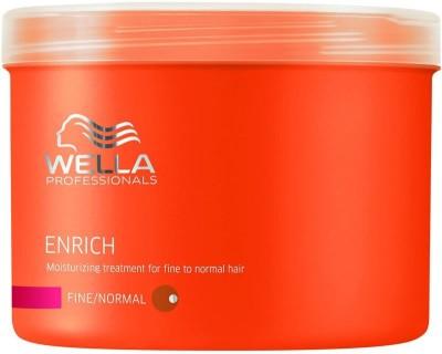https://rukminim1.flixcart.com/image/400/400/hair-treatment/x/h/p/wella-professionals-500-enrich-moisturizing-treatment-for-dry-original-imae5wyxkwubz7fy.jpeg?q=90