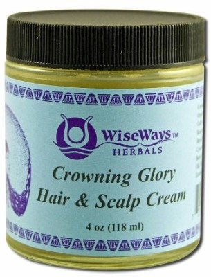 https://rukminim1.flixcart.com/image/400/400/hair-treatment/y/5/f/wise-ways-herbals-118-crowning-glory-hair-cream-original-imaeyanvcgwgtavh.jpeg?q=90