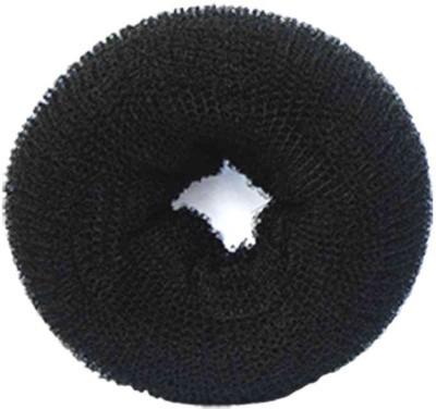 A Shreeparna Styling Bun Maker Medium Size bumpit SP-709 Extreme Hair Volumizer Mousse(1 g)  available at flipkart for Rs.159