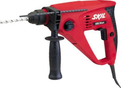 F015.171.5JH-081-Rotary-Hammer-Drill