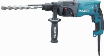 HR2470-Rotary-Hammer-Drill