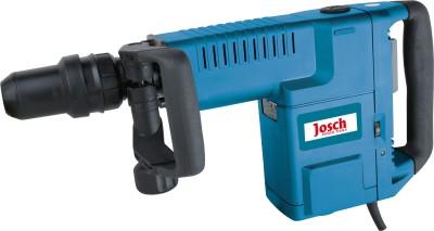 Josch-JH401V-1500W-Demolition-Hammer
