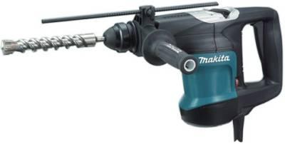HR3200C-Hammer-Drill