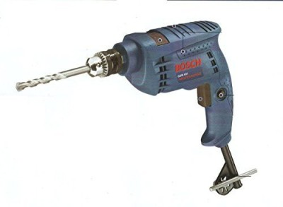Bosch-GSB-451-Professional-Impact-Drill-(10mm)