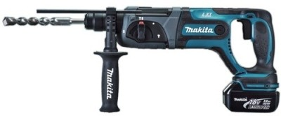 BHR241RFE-Hammer-Drill