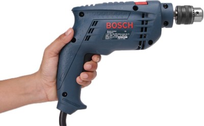 Bosch-GSB-10-Professional-Compact-Impact-Drill