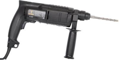 TT-220-Rotary-Hammer-Drill