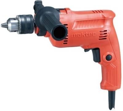 MT80B-Hammer-Drill