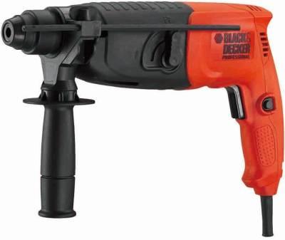 BPHR202K-620W-Rotary-Hammer-Drill
