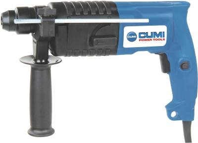 CHD-020-Hammer-Drill-Machine
