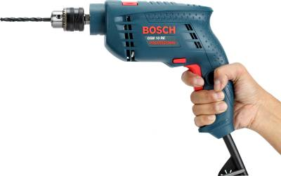 GSB-10-RE-Professional-Tool-Kit