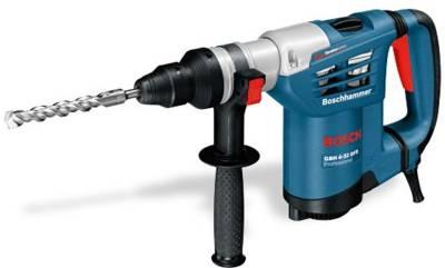 GBH-4-32-DFR-Hammer-Drill
