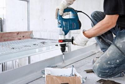 Bosch-GBH-4-32-DFR-Hammer-Drill