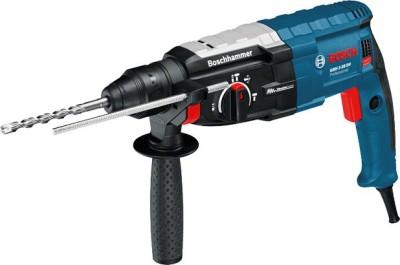 Bosch-GBH-2-28-DV-Rotary-Hammer-Drill-28mm-SDS
