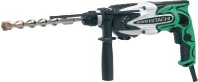 DH24PB3-SDS-Plus-Rotary-Hammer
