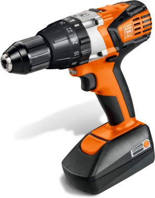 Fein-ASB18C-Cordless-Drill-and-Driver