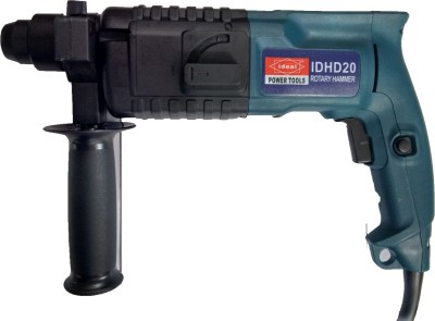 Ideal-IDHD20-Rotary-Hammer-Drill