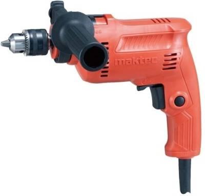 MT80A-Hammer-Drill