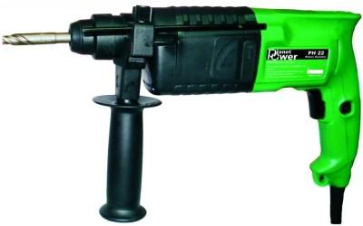 Planet-PH22-Rotary-Hammer-Drill