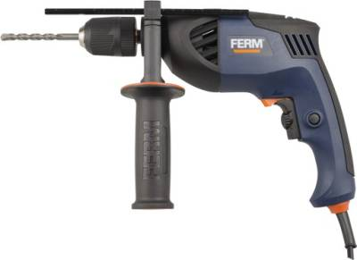 PDM1036S-710W-Impact-Drill