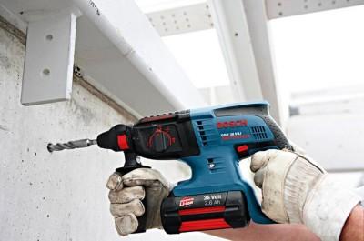 0611-900-R0F-081-Rotary-Hammer-Drill