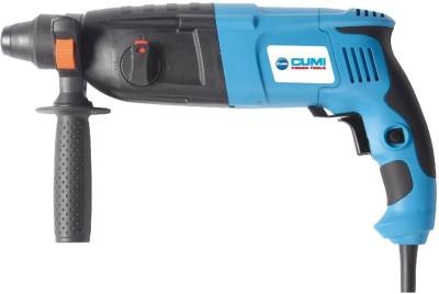 CHD-026-N-800W-Rotary-Hammer