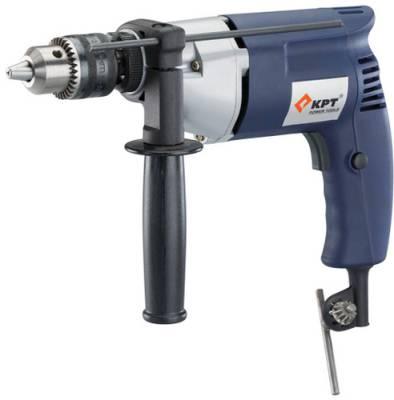 K1-561-Hammer-Drill-Machine