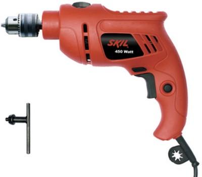 Skil-F015-6510-JL-Impact-Drill-Machine