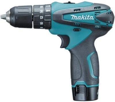 HP330DWE-LXT-li-ion-Cordless-Hammer-Driver-Drill