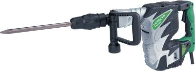 H60MRV-1350W-Demolition-Hammer