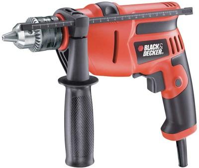 KR704REK-IN-Hammer-Drill