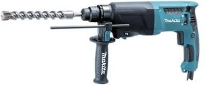 HR2600-Rotary-Hammer-Drill